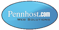 Pennhost.com